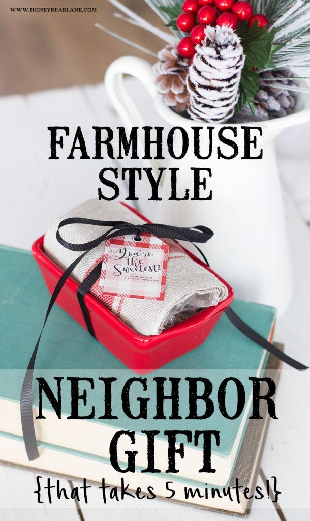 farmhouse-style-neighbor-gift