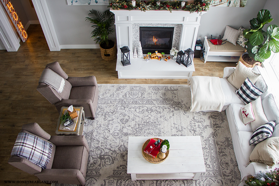 overhead-shot-christmas-living-room