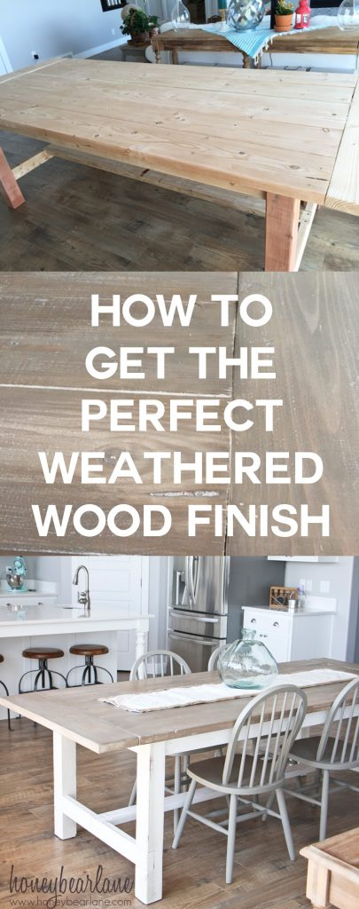 how-to-get-the-perfect-weathered-wood-finish