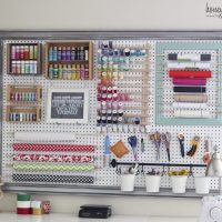 25 Way to Organize Your Whole House
