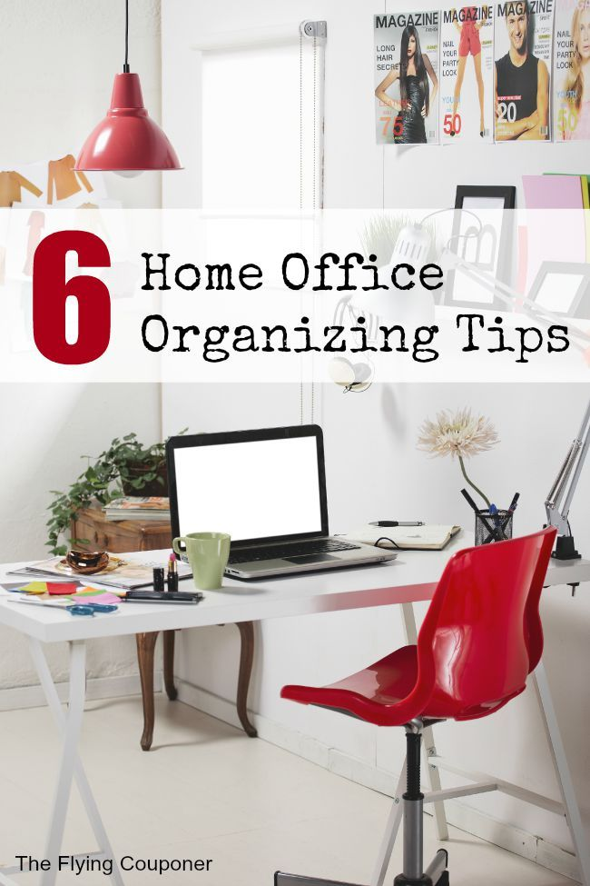 Hacks Of Organizing New Home