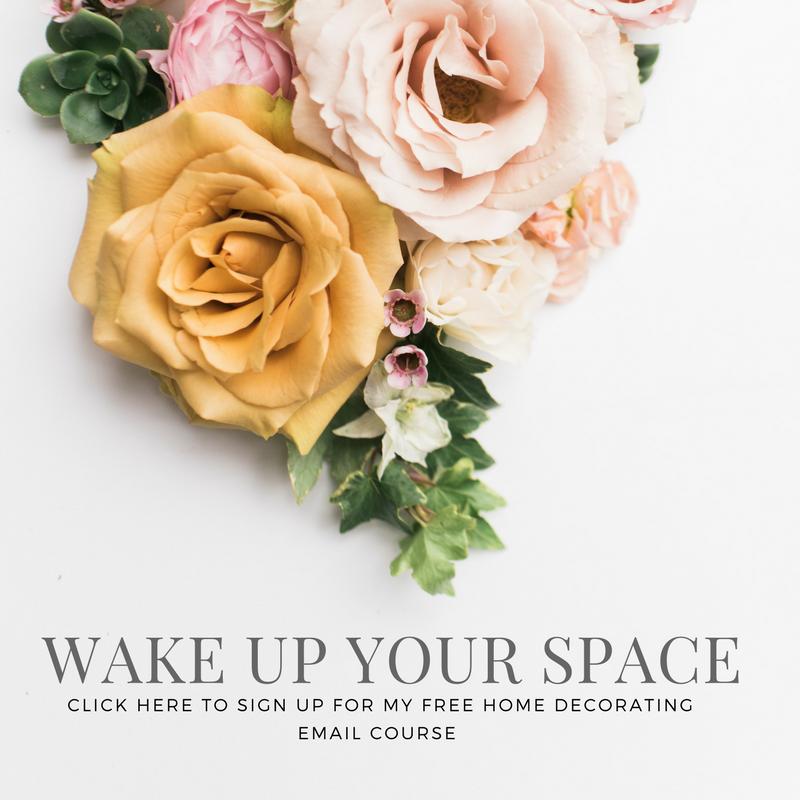 5 Surprising Things That Happen When You Decorate Honeybear Lane