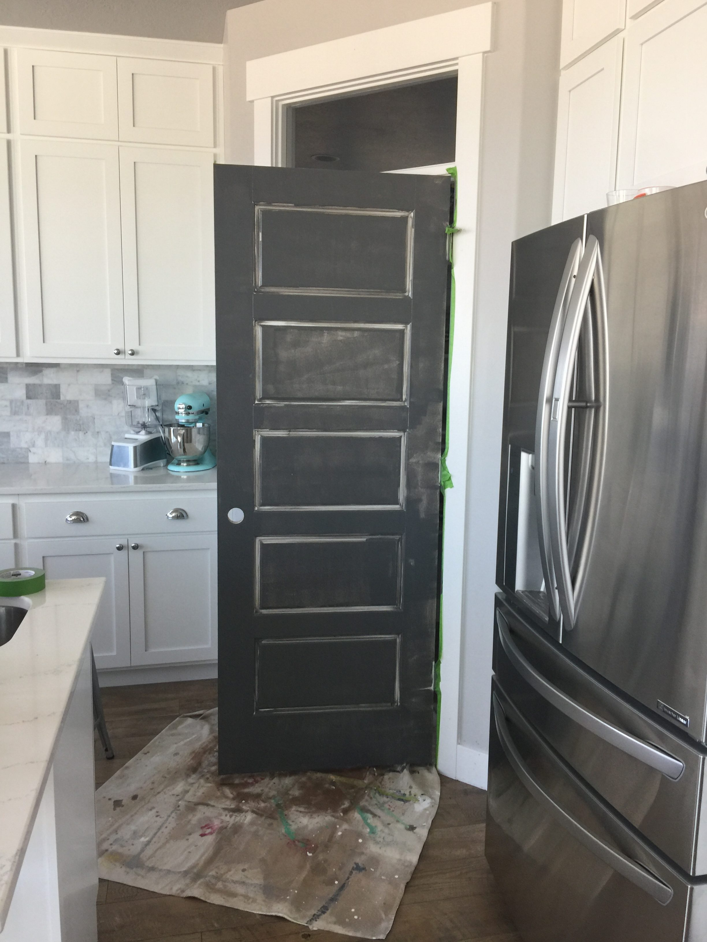Cheap Bear Kitchen Decor