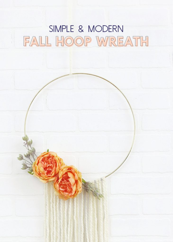 25 Simple Ways To Decorate For Fall Honeybear Lane