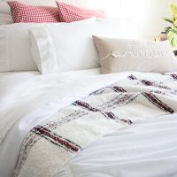 5 Ways to Make Your Guests Feel at Home