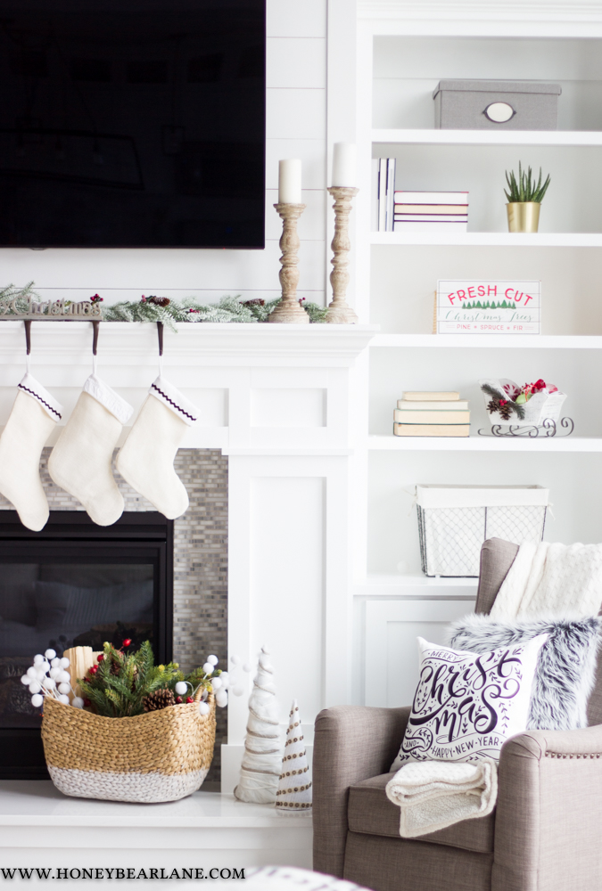 11 Chic Holiday Décor Ideas recommendations