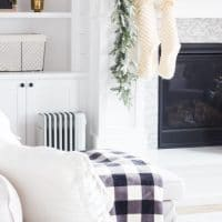 5 Ways to Stay Warm in the Winter