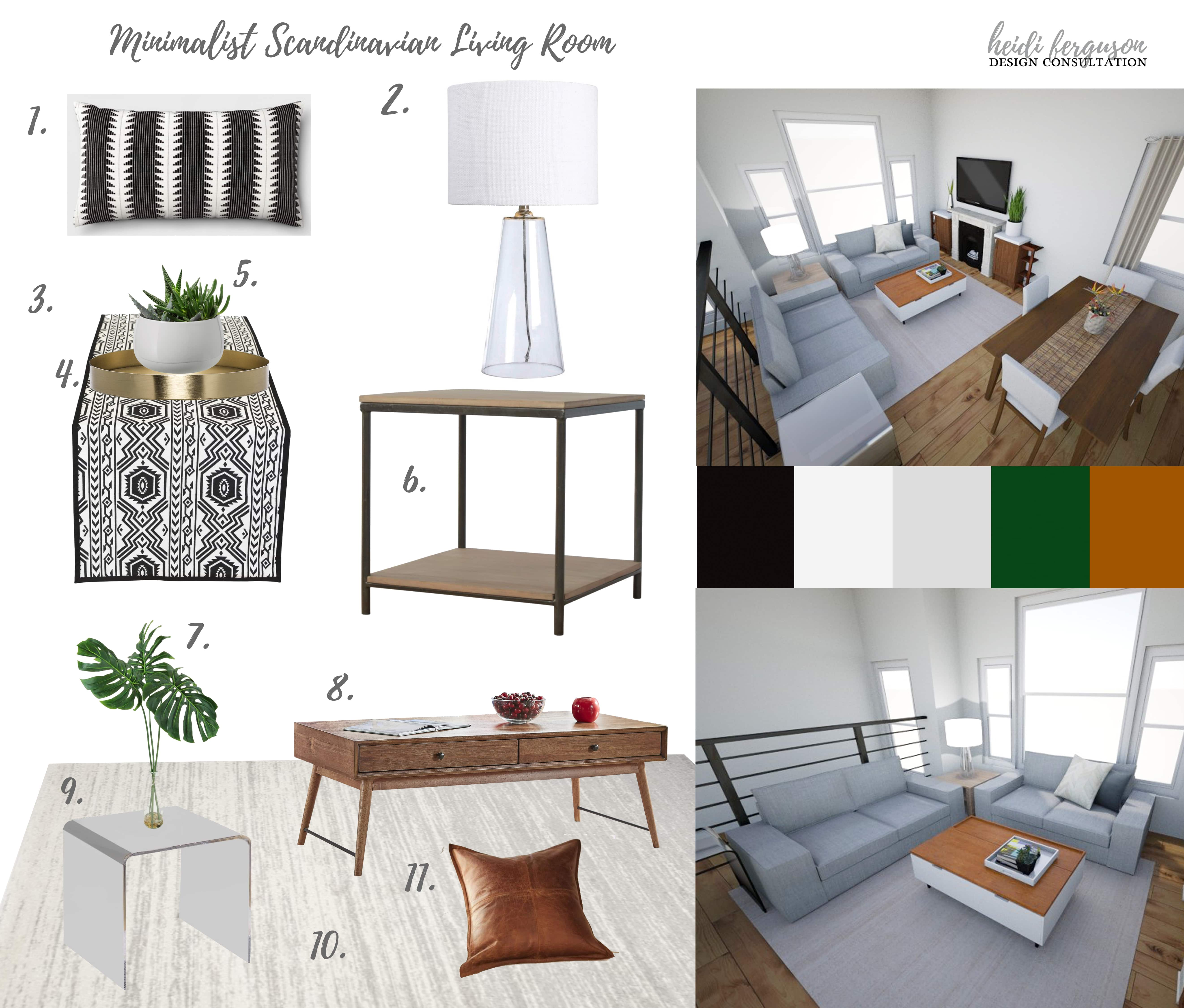 Interior Design Consultation Open Again! - Honeybear Lane