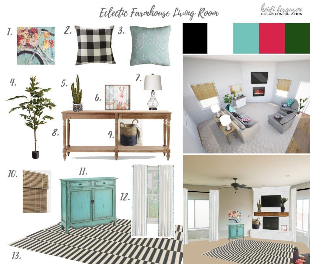 Interior Design Consultation Open Again Honeybear Lane