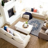 Home Furnishing Ideas Online | Affordable Home Decor USA ...